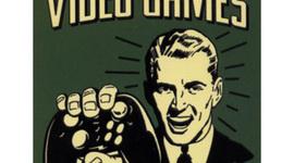 Història dels vídeojocs timeline