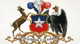 línea de tiempo de la historia de Chile (1861-1973) timeline