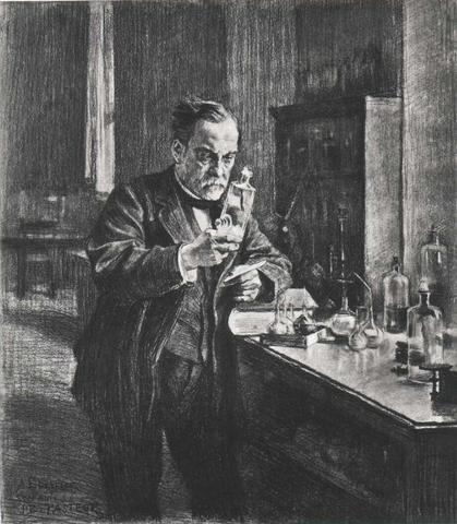 Introducción - Quimica