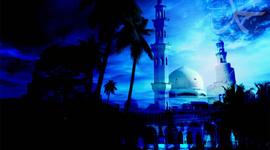 Spread of Islam timeline