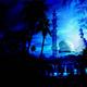 Islam wallpaper islam 31324541 1024 768