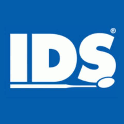 Integrated Data Store(IDS)