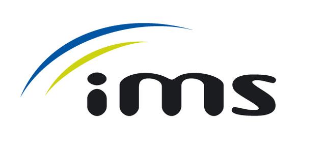 IMS (Information Management System)