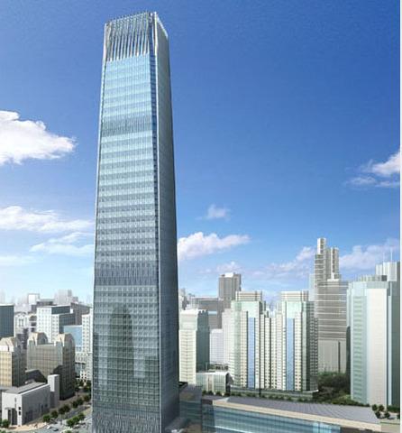 China Joins World Trade Organization