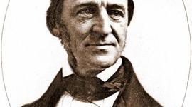 Ralph Waldo Emerson timeline