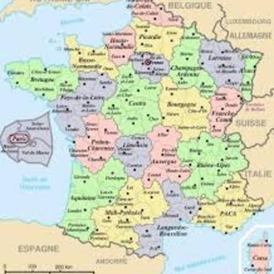 French Revolution & Napoleon timeline
