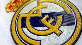 Historia del Real Madrid timeline