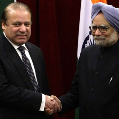Pakistan and Indian Conflict timeline
