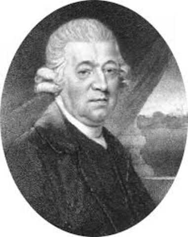 Pierre Van Maldere