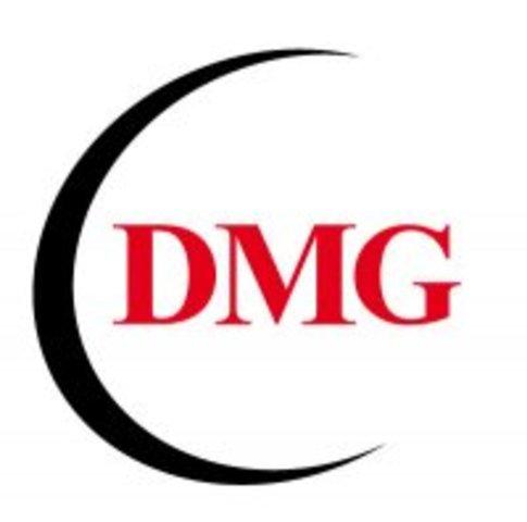 El Gobierno Interviene D.M.G