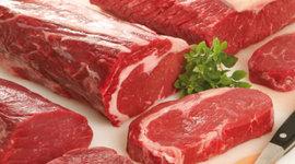Frozen Beef Export timeline