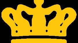 Kungarnas historia timeline