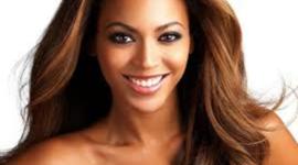 Beyonce timeline