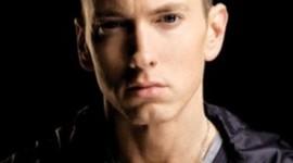 "The Life of Marshall Mathers III ""aka"" Eminem timeline"