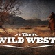 West film landing