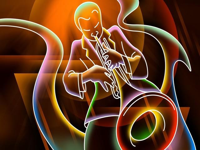 Early Jazz Development
