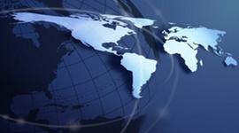 Comercio Internacional timeline