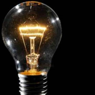 History of electricity- By Isaac Ricketts timeline