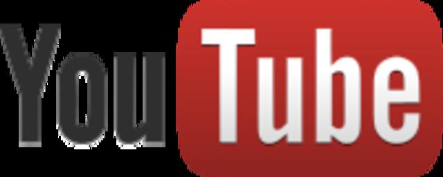 2005-Youtube