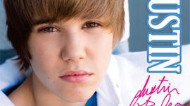 La linia del temps de Justin Bieber timeline