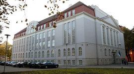 Tallinna 21.Kooli tähtsamad sündmused timeline
