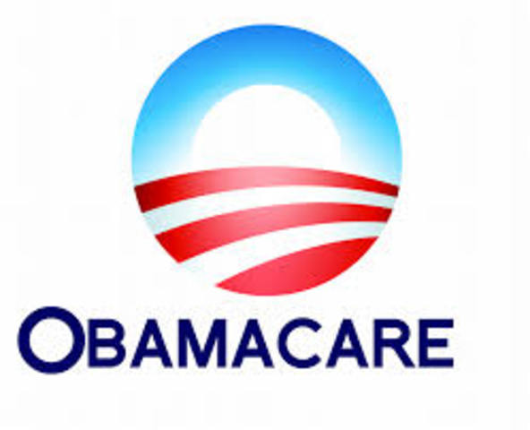Obamacare and Abortion