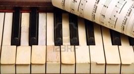 MusicaClasica timeline