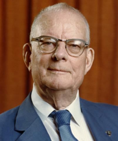 William Eduards Deming