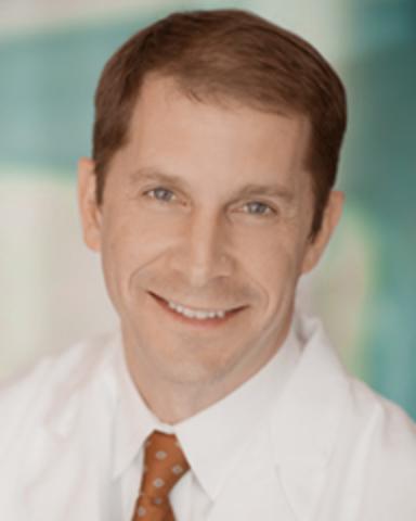 Dr. Feigenbaum
