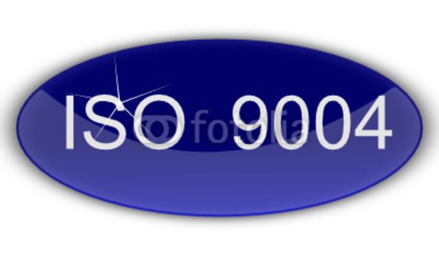 versión del 2000