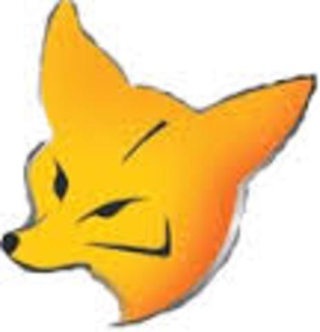 visual fox pro