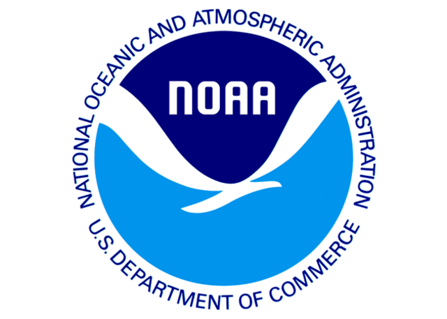 Start Working As A Meterologist At NOAA