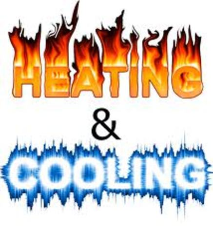 Heat and air conditioning tech school