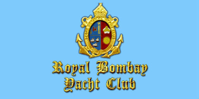 Primeros Club's