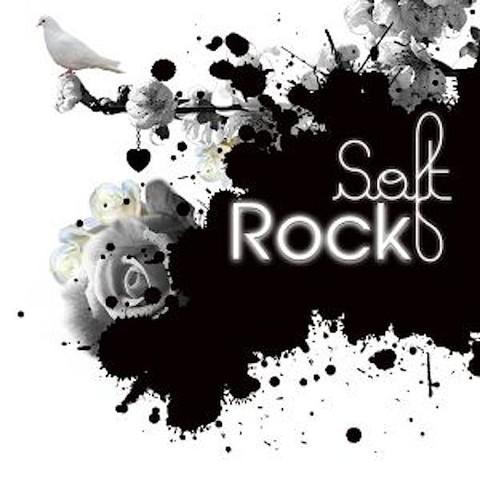 El soft rock