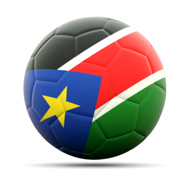 South Sudan Timeline