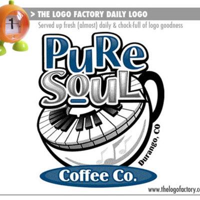 Pure Soul Promotional Plan - Emily Schultz timeline