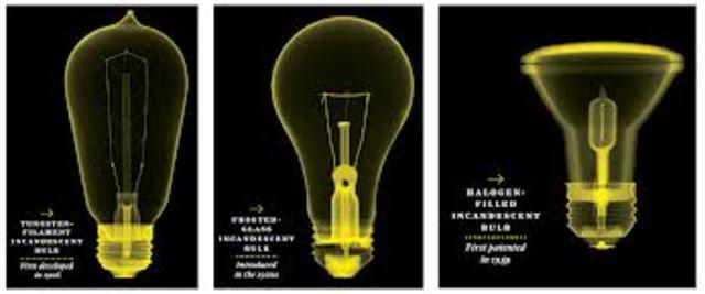 1,7 lumines por vatio