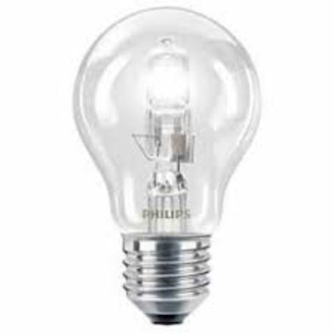 lampara de 100 w