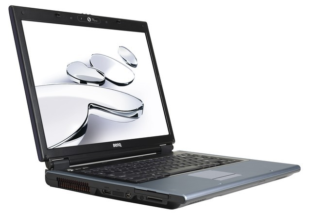 Primer ordenador portátil
