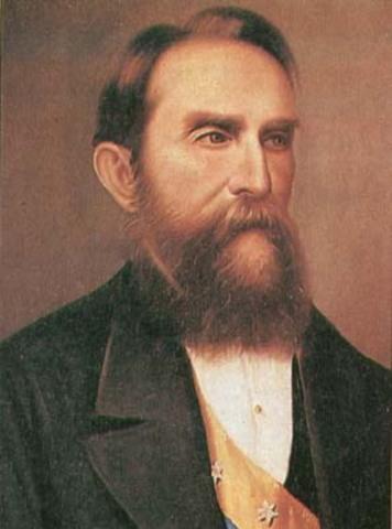 Rafael Nuñes Moledo