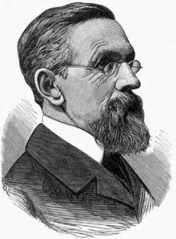 José Manuel Marroquin