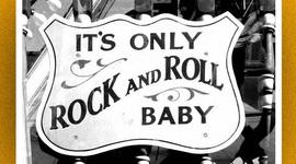 Rock & Roll  timeline