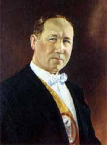 Jorge Enrique Olaya Herrera