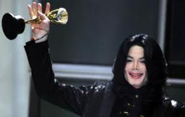 PREMIO DIAMANTE EN LOS WORLD MUSIC AWARDS