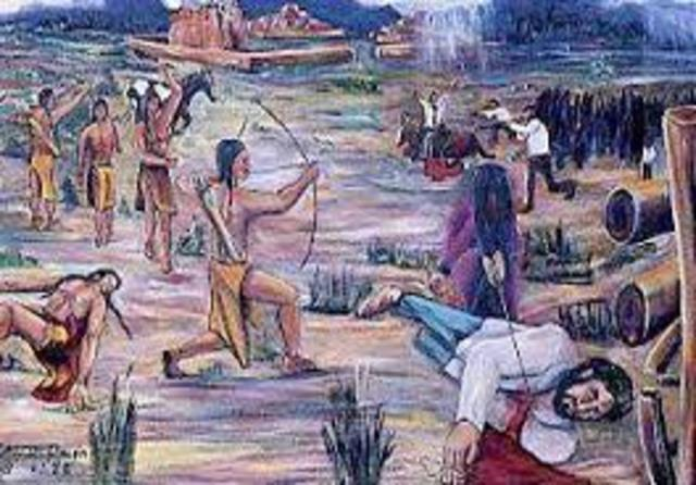 the warfare culture and everyday life of the comanche tribe Longhouses were so important to the iroquois way of life that the iroquois call themselves the people of the longhouse  return to iroquois daily life.