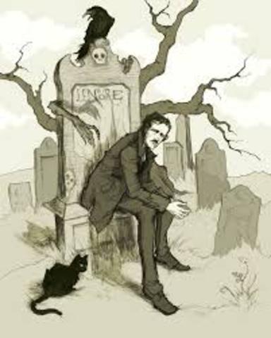 Muerte de Virginia y Depresion
