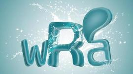 Web Rádio Água timeline