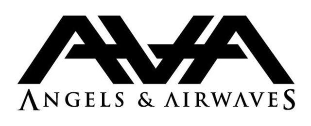 Angels and Airwaves