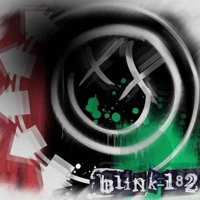 Blink 182 timeline